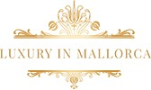 Luxury In Mallorca